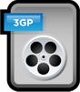 Video000.3gp