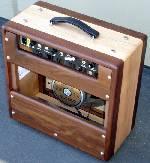 fargen-blackbird-custom-guitar-combo-amp-hardwood-071.jpg