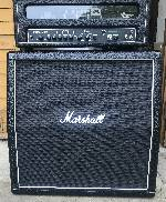 Marshall 412 láda